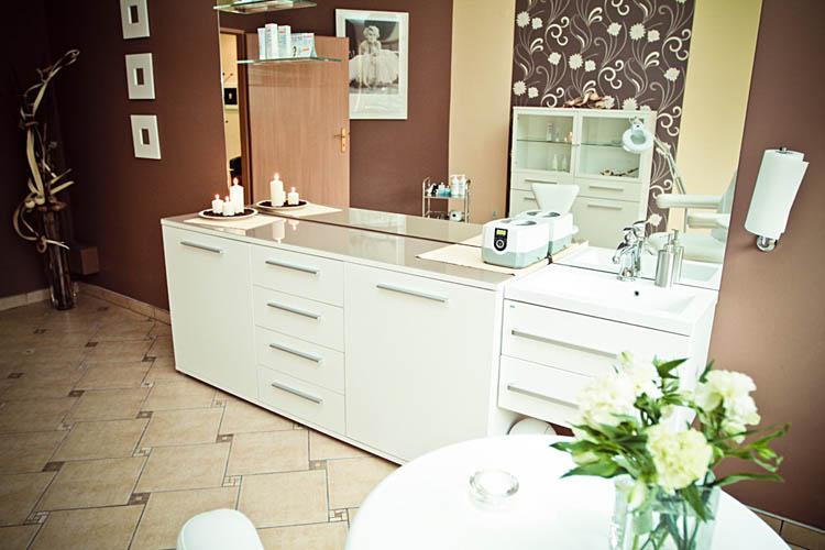salon kosmetyczny mona lisa